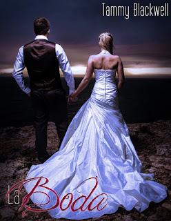 Resultado de imagen para Tammy Blackwell la boda
