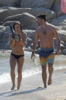 Katerina-Stefanidi-Bikini-on-the-beach-in-Mykonos-24+%7E+SexyCelebs.in+Exclusive.jpg