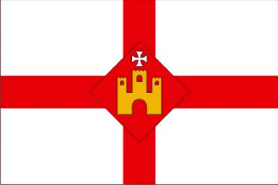 Bandera de Sitges