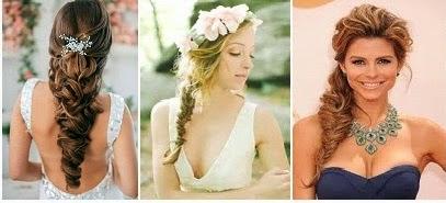 modern braids