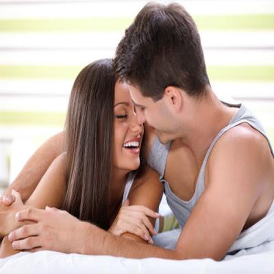 10-Coisas-que-um-casal-tem-que-combinar