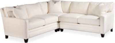 Down Filled Sectional Sofas  sc 1 st  Interior Design : down filled sectional sofa - Sectionals, Sofas & Couches