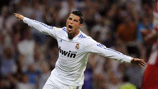 Cristiano Ronaldo Destroying Great Teams ● Most Crucial Goals