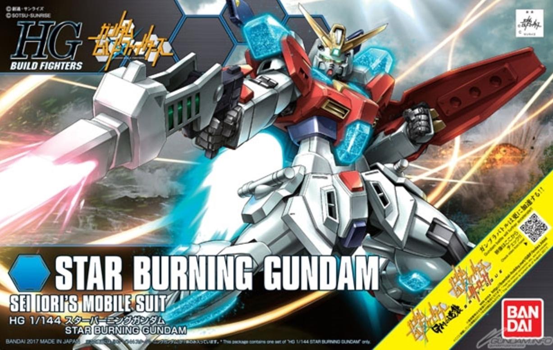 GunPla Lineup August 2017 - Gundam Kits Collection News and Reviews