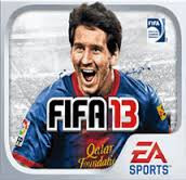 FIFA-13-game