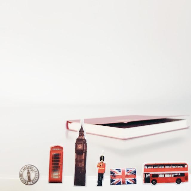 GrinseStern, reisetipp, london, mädlswochenende
