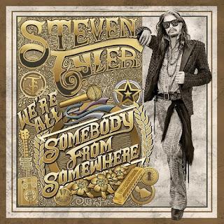 steven tyler we re all somebody from somewhere