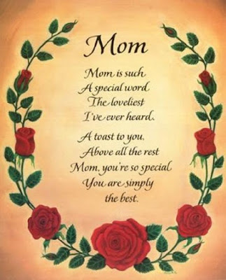 free mother's day greeting cards for facebook