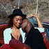 Kiss Daniel - Duro [Official Video] watch now