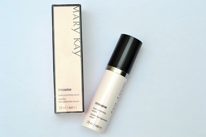 time-correcting-serum-mary-kay