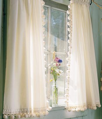 kitchen curtains design ideas 2012 10