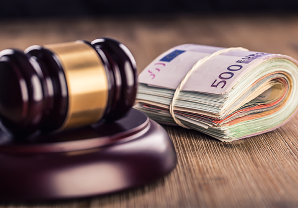 Creditos hipotecas calcula lo que tiene que devolverte el for Que bancos aplican la clausula suelo
