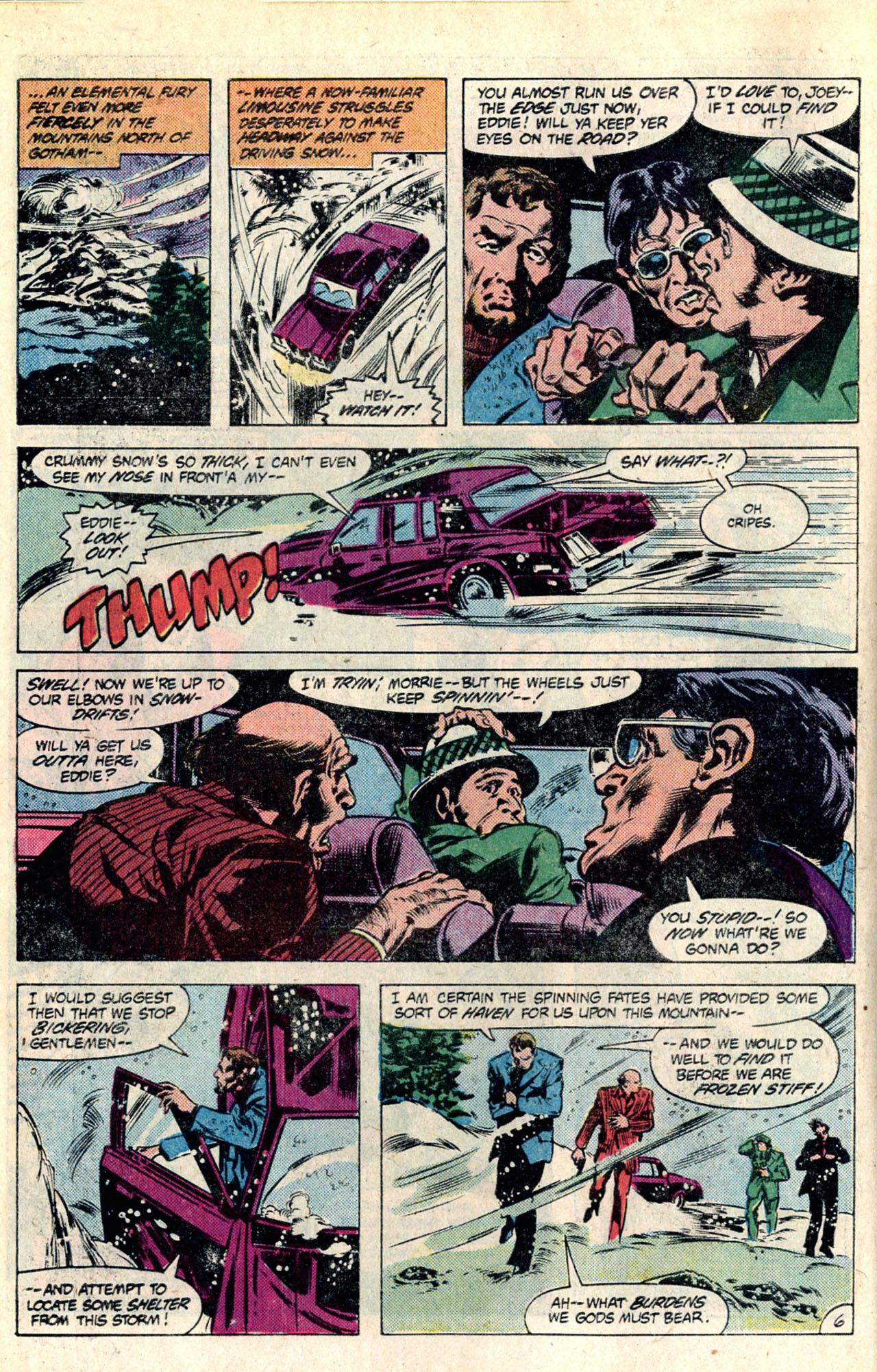 Detective Comics (1937) 514 Page 9