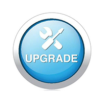 Brother HL-L2360DW Software Package Download