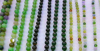 beads colors available for sale