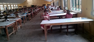 Federal Government Unity Schools / Colleges Nationwide | NECO NCEE