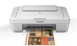 Canon PIXMA MG2940 Printer Driver Download