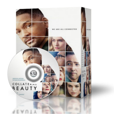 Collateral Beauty 2016 HD Bluray-Mp4-1080p-Español y Ingles