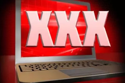 don't see xxx videos , India Today news