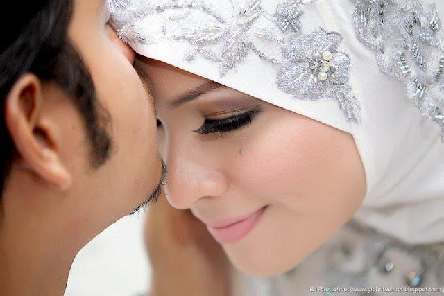 نصيحة طبية : لا تتزوج المرأة الجميلة جدا لهذه الأسباب