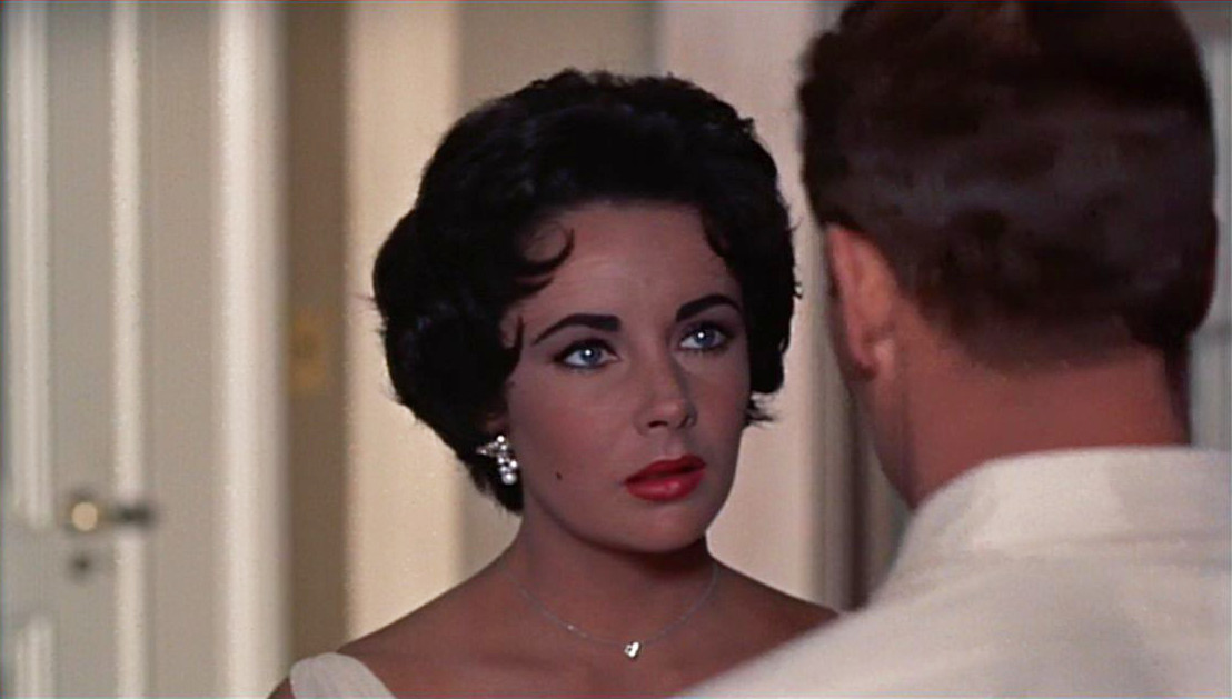 dreams are what le cinema is for cat on a hot tin roof   i do love you brick i do