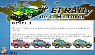 http://www.educa.jcyl.es/educacyl/cm/gallery/Recursos%20Infinity/juegos/rally_historia/index.html