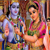 लग्न के गीत - रघुनंदन फुले न समाय  - Lagan Geet - Raghunandan Phoole Na Samaye