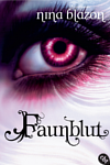 http://miss-page-turner.blogspot.de/2017/02/rezension-faunblut-nina-blazon.html