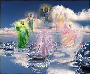http://2.bp.blogspot.com/-qpSZczw-nqs/VI2fFtxntjI/AAAAAAAABVo/nGIwLhSEiBA/s1600/archanges.png