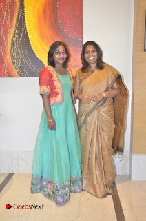 Simran and Vishal at the Launch of The Pride of Tamil Nadu Event Stills  0011.jpg