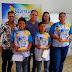 Projeto Soletrando acontece pela primeira vez na biblioteca pública de Maruim