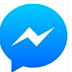 Facebook Messenger Software Download For Mobile