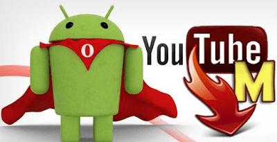 Menikmati Youtube Dengan Lancar Dari Smartfren