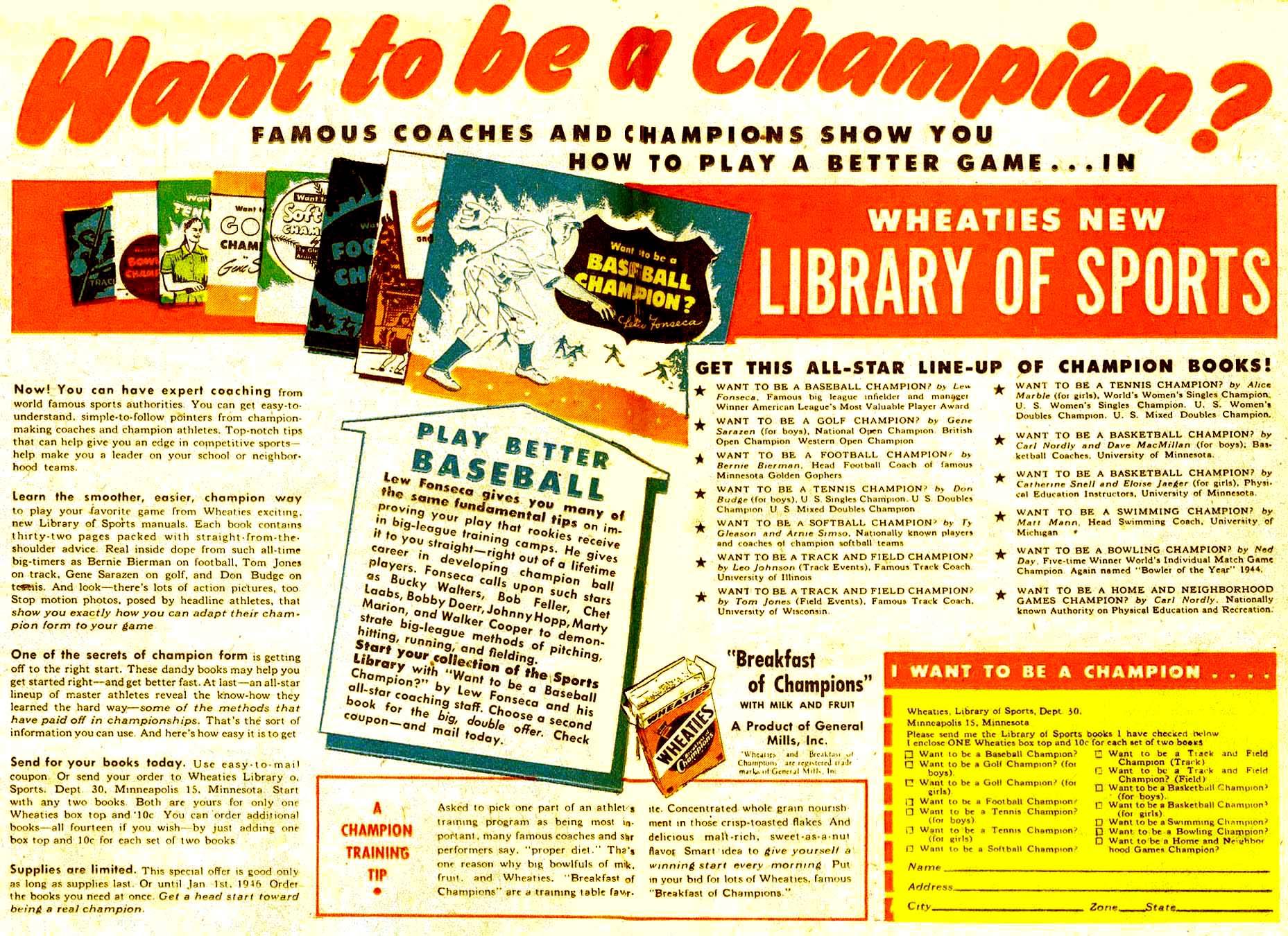 Read online All-American Comics (1939) comic -  Issue #65 - 26