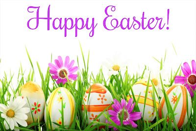 happy easter%2Bcopy - Happy Easter 2017 Greetings   pictures   images
