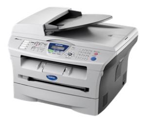 brother-mfc-7420-driver-printer-download