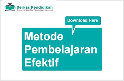 Pembelajaran Pendidikan Dalam Bentuk Ebook
