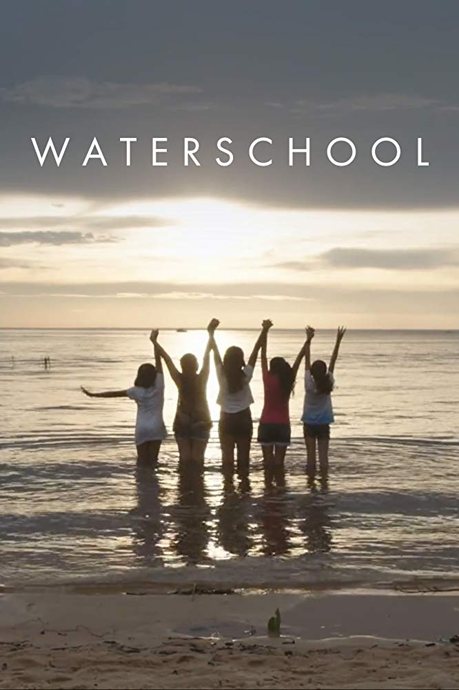 Waterschool [Sub: Eng]
