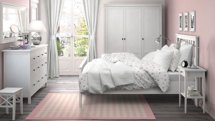 Idea Decor Bilik Tidur
