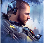 Strike Back Elite Force FPS v1.3 Mod Apk Data Unlimited Money