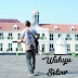 Lirik Lagu Selow - Wahyu