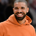 "Representante da Live Nation sobre possibilidade de vinda do Drake ao Brasil: ""está no radar"""