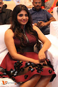 Actress Manjima Mohan Stills-thumbnail-8
