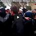 Το βίντεο που στη Θεσσαλονίκη οι απλοί πολίτες εκδιώχνουν τους Χρυσαυγίτες εκτός συγκέντρωσης...