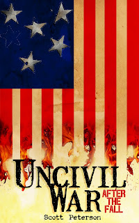 Uncivil War: After the Fall