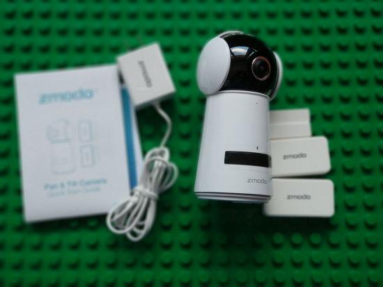 https://www.zmodo.com/panda-1080p-pan-tilt-security-camera-with-2-sensors/