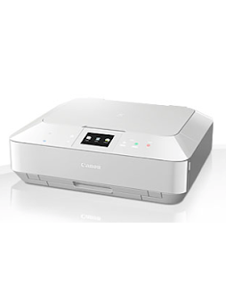 Canon Pixma MG7150 Printer Driver Download & Setup - Windows, Mac, Linux