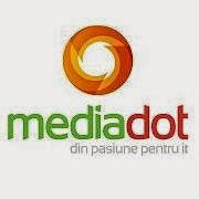sigla mediadot