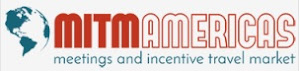 MITM Americas - meetings & incentive travel market