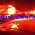 Agora são 5: Mais uma moto é tomada de assalto em São Gonçalo dos Campos
